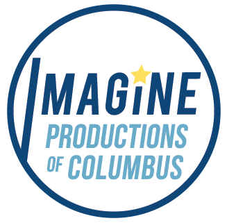 IMAGINE PRODUCTIONS OF COLUMBUS